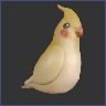 accessories_icon_parrot.png.7af951836876a7da333ddd55c8132dd5.png