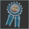 accessories_icon_participation_ribbon.png.f889853797eb569ab03181fbeeb1b69c.png