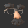 accessories_icon_party_glasses.png.5a85e7bacf3af7630067b36350173f26.png