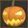 accessories_icon_pumpkin.png.1556c8523ac5cd84bc9f7a3a60c06879.png
