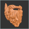 accessories_icon_red_beard.png.3c298b38c7f76867c6c26835df408ed9.png