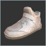 accessories_icon_shoes_1.png.83d6dd0b7ff9969783b640bc280e4a57.png