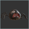 accessories_icon_spider.png.2473a3255c504d38502333f7a5a00176.png