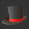 accessories_icon_tophat.png.588ed6fa266818b3412b8c8c3d0e6d80.png