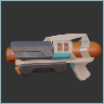 accessories_icon_water_gun.png.1826ae2fa95238b95fe21c31f9be3dae.png
