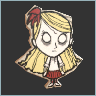 accessories_icon_wendy_pin.png.f60a4a0c7efcc381bf79f62e740fb955.png
