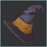 accessories_icon_wizard_hat.png.d2c351028b5638a939ae89e5c9625e58.png