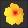 accessories_icon_yellow_polynesian.png.f2754e53f6dcc8aea8c51538bb72322f.png