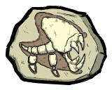 artifact_fossil_hatch_0.png.71f631db738124d2ae4248d104bbfea7.png