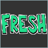 sticker_base_fresh_a.png.c7b2693a9d2efd8bb1b5a91d66f8bf0b.png