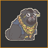 sticker_puglife_pityfool_a.png.5649f83aea2646a2f045ab380bcaa41b.png