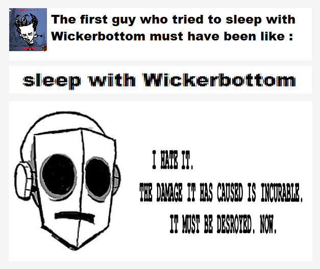 5dc768bf21345_SleepwithWicker.png.8cbe1ac5f7c4c16ac11dfc7d8af78d15.png