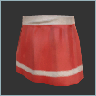 accessories_icon_cheerleader_dress.png.310351e2a3590376a940ee0d9cd7e631.png