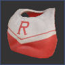 accessories_icon_cheerleader_top.png.3e7073a92ee2a6881d432634ac83b31b.png