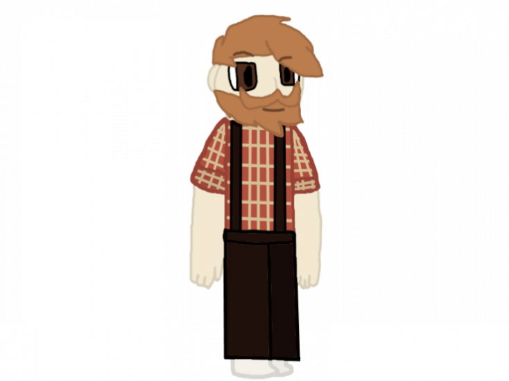 Woodie (DST).png