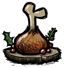 winterfood_roastturkey.png.404592a1f0ab5d79d1bb68e0bda156cb.png