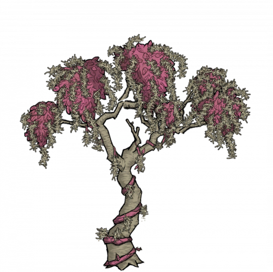 5e0e7ab15ef09_treeforestbloomtall.thumb.png.ba874445ccf40f333f3ee75ee9b902a1.png