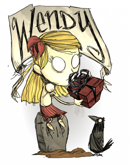 Wendy (3).png