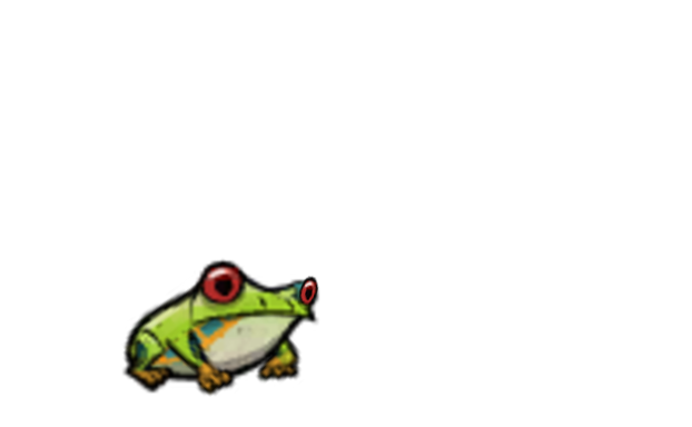 frog_treefrog.png.2073cde80054d457ae19429d87456790.png