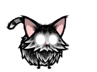 kitten_black_emote_paw_downside.png.6bae1e686795461d7dfa099ee38ebba3.png