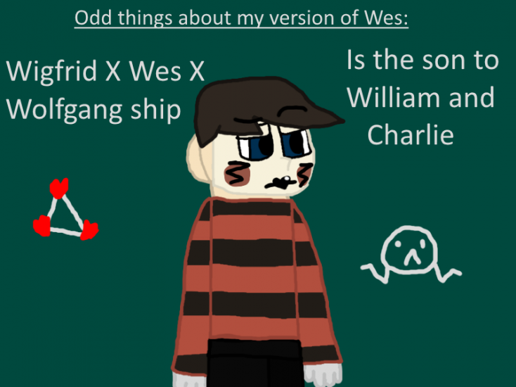 Odd Wes.png