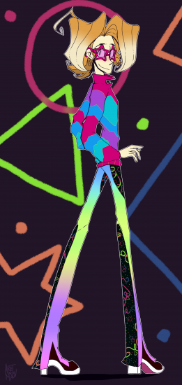 80s AU Whyatti.png