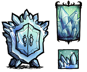 wardrobe_crystal_set.png
