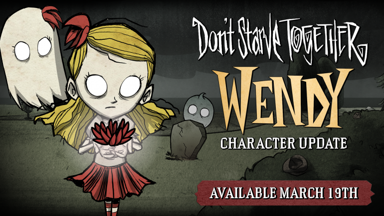 wendy-coming-soon-post.png