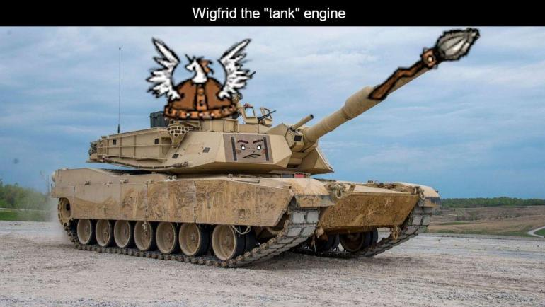Wigfrid_is_not_a_tank!.thumb.jpg.a650e340a639585248a251b2f224f1c8.jpg