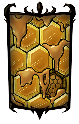 playerportrait_bg_beeboxcrystal.png.2369feedc21aa326725688401dc76bcd.png