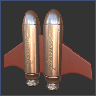 accessories_icon_jetpack.png.505142779f68bf8ba8193c5f5d94b719.png