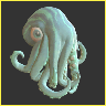 accessories_icon_octopus.png.eb179a9cd7b1783c72e97d111bde7618.png