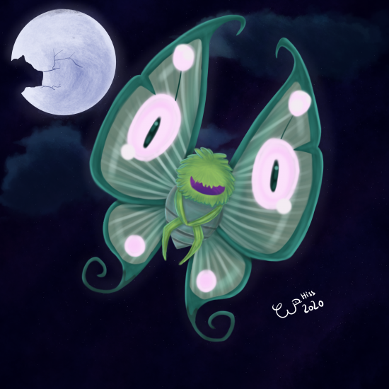 moonmoth.thumb.png.776f36fb8f5d955429e975d43daae47a.png