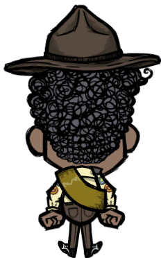 0_walter_formal_idle_up_000.png.fcced946d58b92cd518963d1ffa74f0d.png