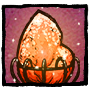 profileflair_lantern_crystal.png