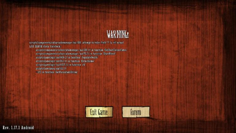 Screenshot_20200701-222636_Dont Starve.jpg