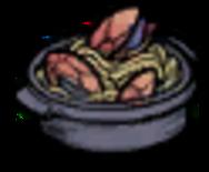 cookpot_barnaclinguine.png.4b24d125e221aea2ce302ec74ba20c03.png