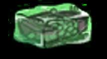cookpot_leafloaf.png.1e2980fa99676231aa07529c7b12d7d5.png