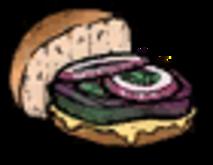 cookpot_leafymeatburger.png.99c875c8f8136c51175452b134cb1a8d.png