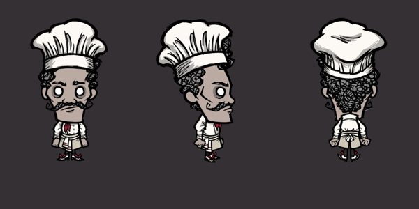 warly_chef.png.74dae88f6d22ad6568dd28fb95b908ec.png
