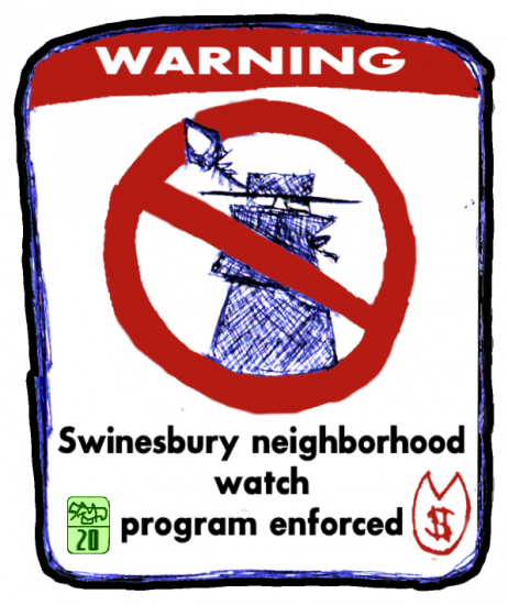 311734617_Swinesburyneighborhoodwatch.thumb.png.f1a231945af2a1867e032408e67b740f.png