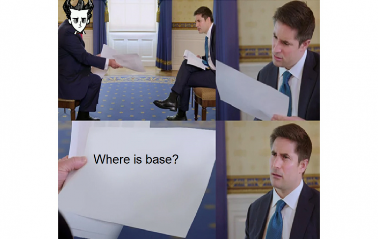 Where's base.png