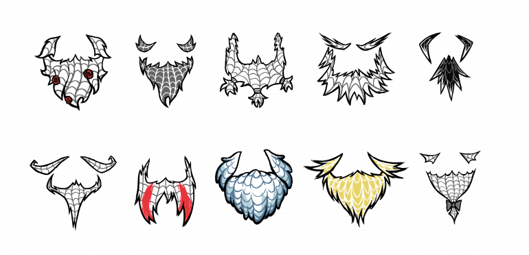 Webber-Beards.png