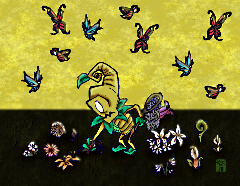 2071807207_Wormwoodbutterflyfarming.thumb.png.c1bea169834ee9f5e46120bb94130913.png