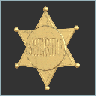 accessories_icon_sheriff_badge.png.634c53ffcbe143b39cadcddb39e9e7e7.png