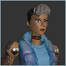 skin_jen_cyberpunk_icon.png.a69585344beaaaadc53c74281cad8b46.png