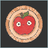 sticker_smellyou_apple_a.png