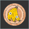 sticker_smellyou_banana_a.png.cfce2d843bc9aef4fe7bb5d1fc70d635.png