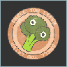sticker_smellyou_broccoli_a.png.6fc60eef7cd4afa6ac7d8a5377ee72bf.png