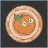 sticker_smellyou_peach_a.png.509cd1fa3b278598992dcb79d2b344af.png